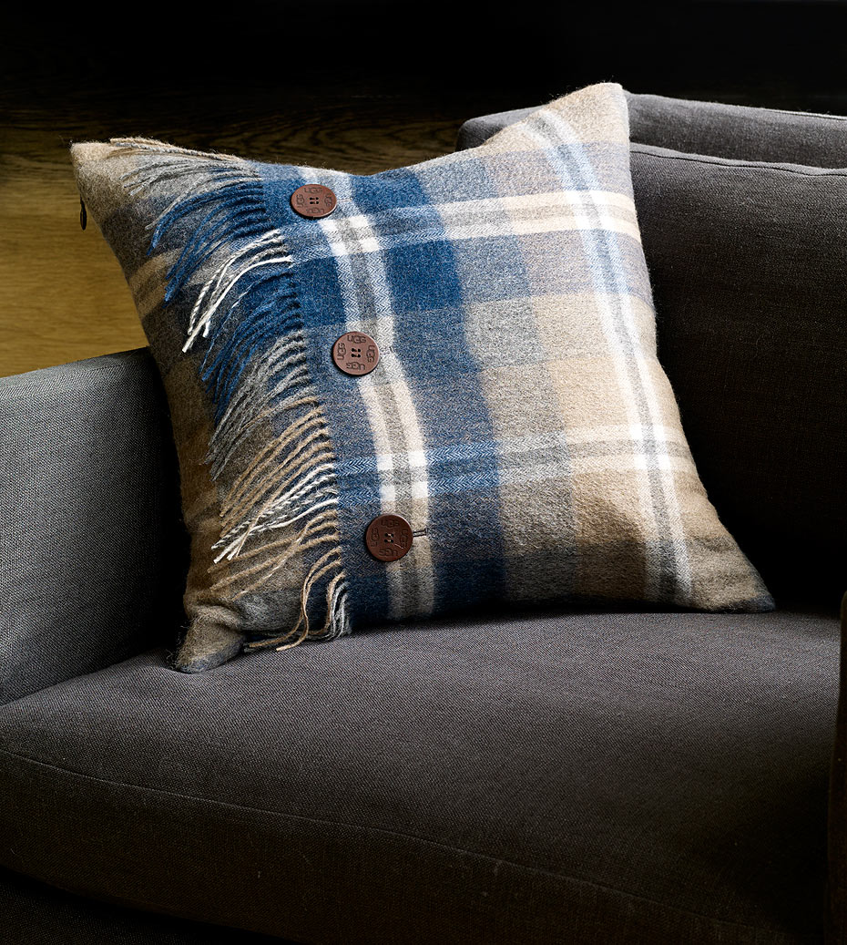1_Glacier_Plaid_Pillow_138