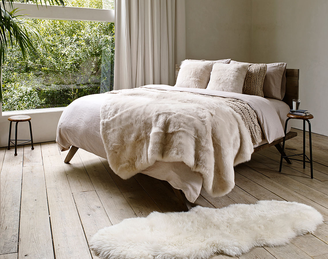 25_Toscana_Bed_Blanket_Bedroom_059