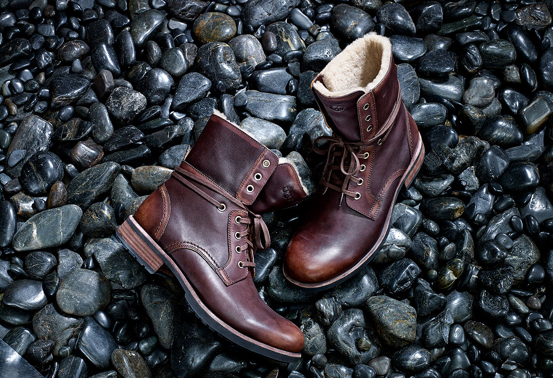 BOOT_SUNNY_DRY_MENS_472