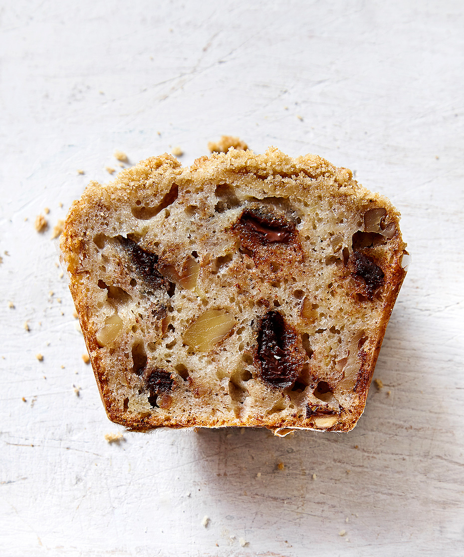 Banana_walnut_Muffins_082