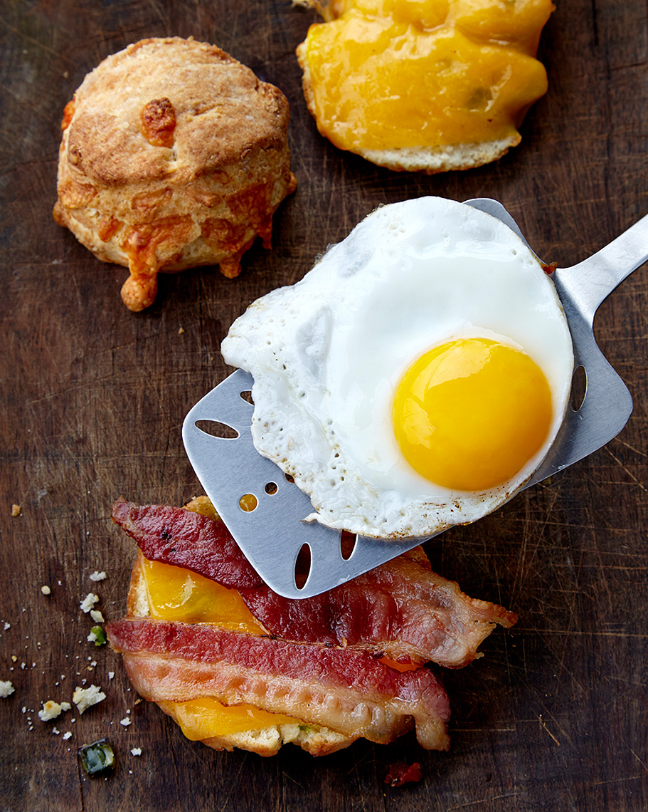 Biscuits_and_Eggs_038