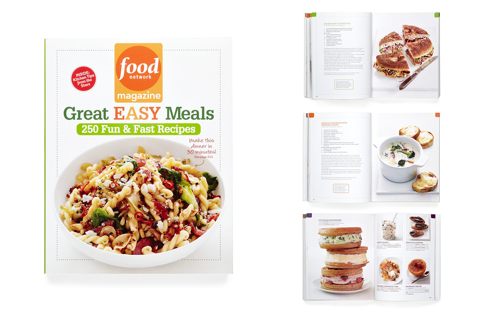 FNM_Great_Easy_Meals