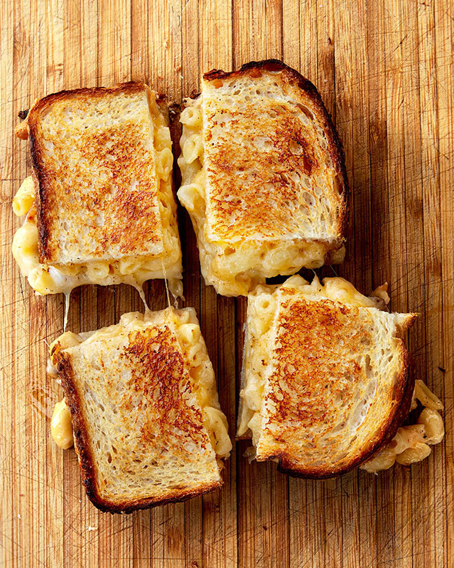 GRILLED_CHEESE_016