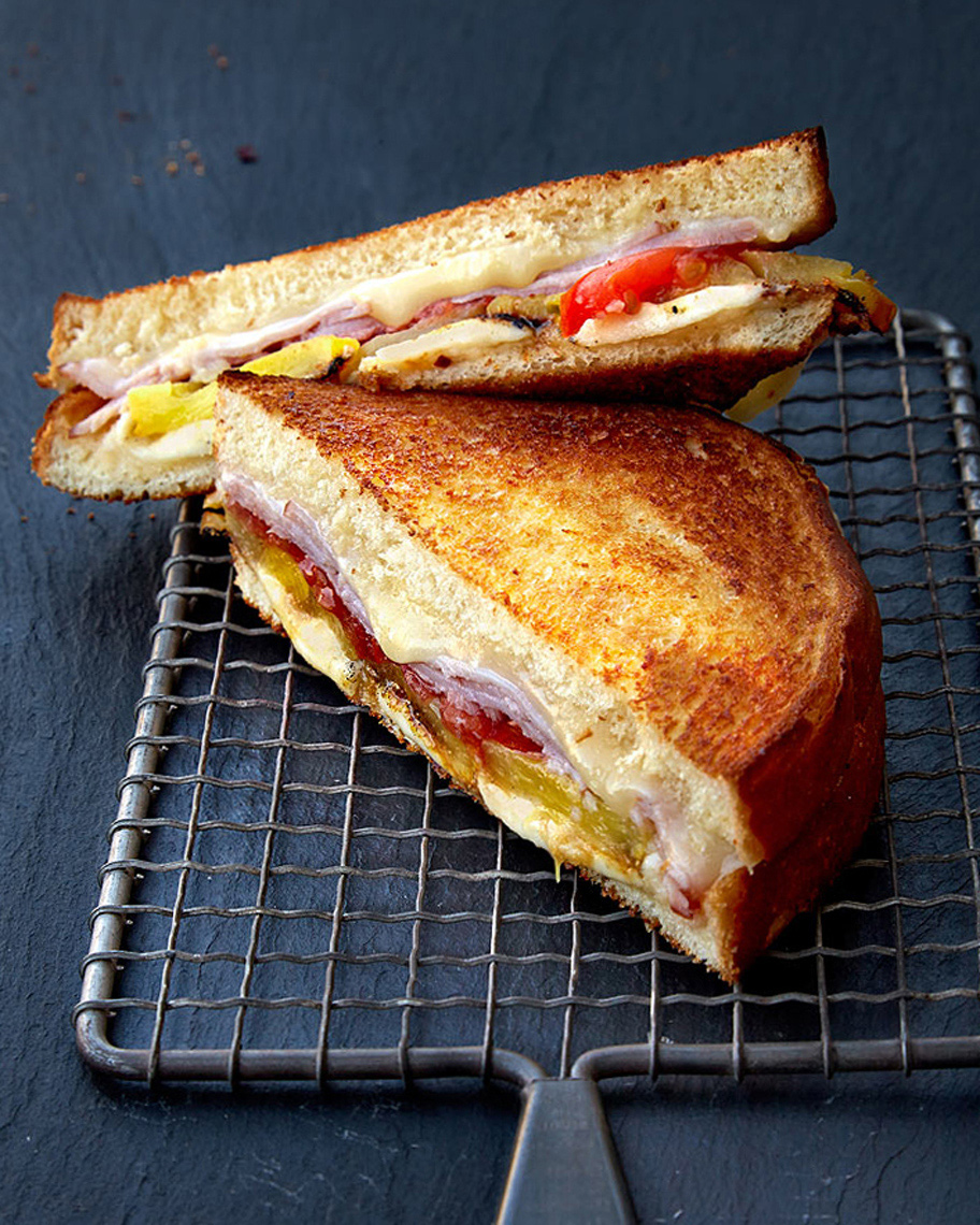 GRILLED_CHEESE_018