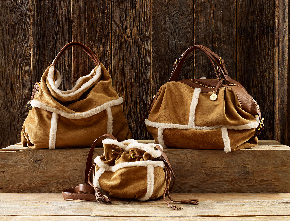HAND_BAGS_TWO_036