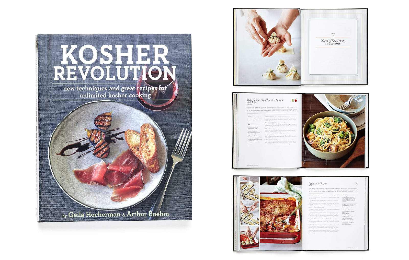 Kosher_Revolution