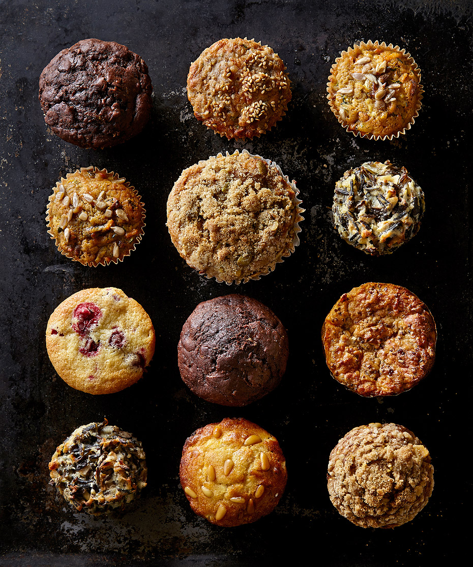 Muffins_Extra_157