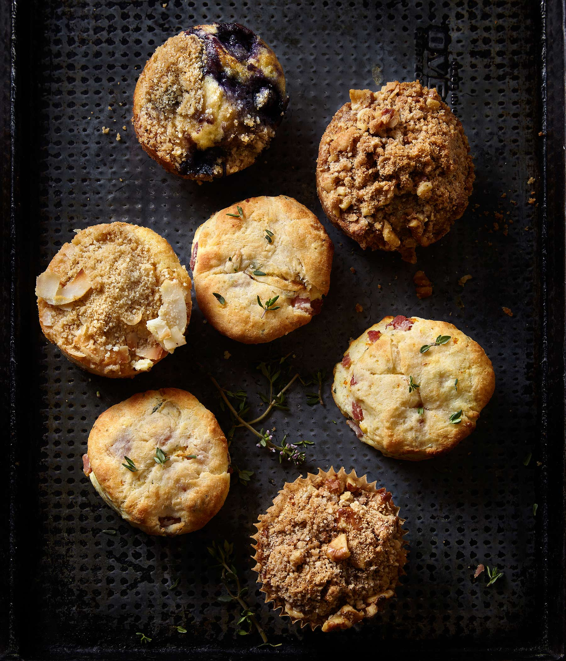 Muffins_and_Biscuits_Extra_152