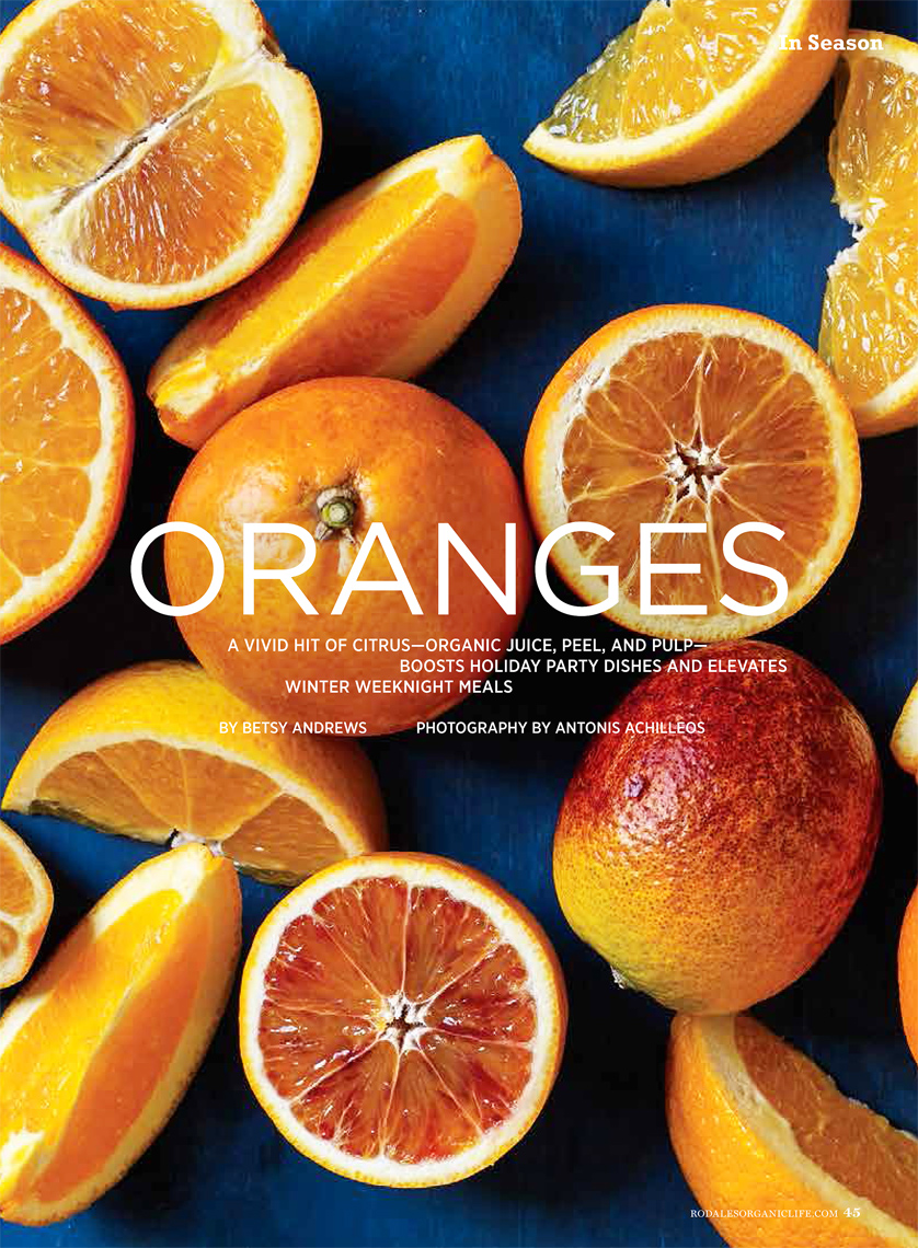 Oranges_page_45