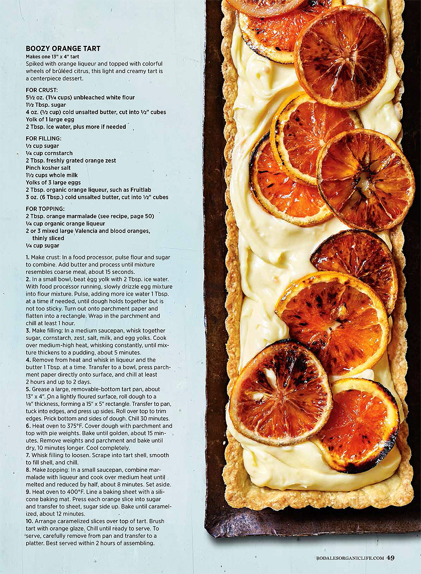 Oranges_page_49