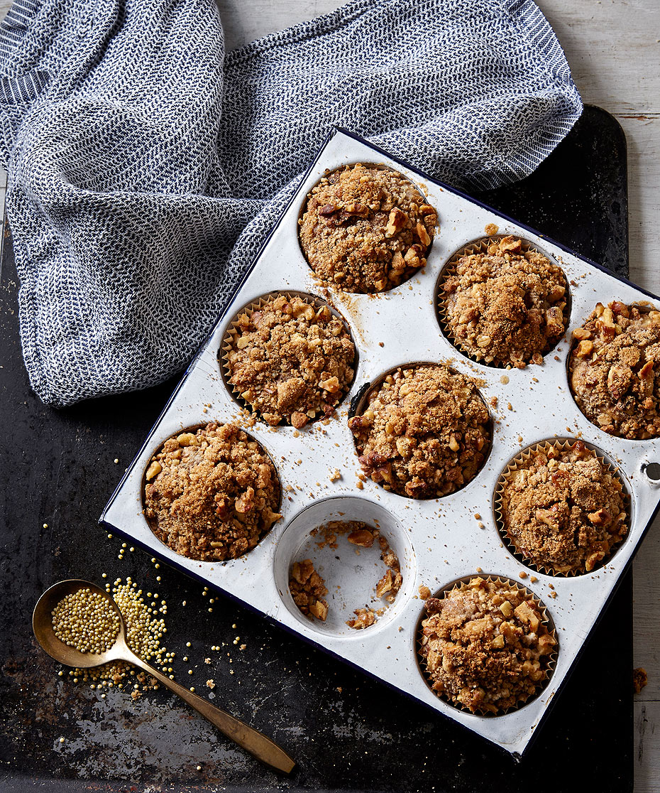 Whole_Wheat__Millet_Muffin_095